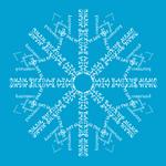 kazabana-snow.png